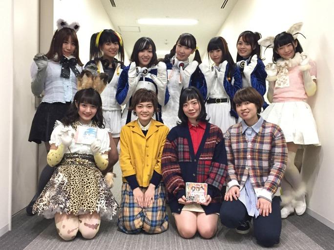ozaki-motomiya-ono-sasaki-nemoto-tamura-aiba-chikuta-171215_a40