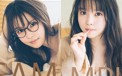 momo_asakura-t02