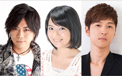 namikawa-akesaka-sakurai-t01