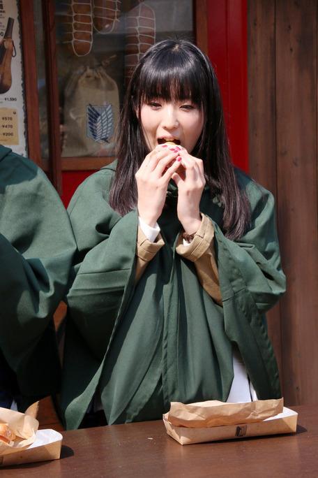 kaji-ishikawa-inoue-160229_a05