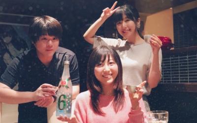 yasuno-kayano-matsuoka-t01