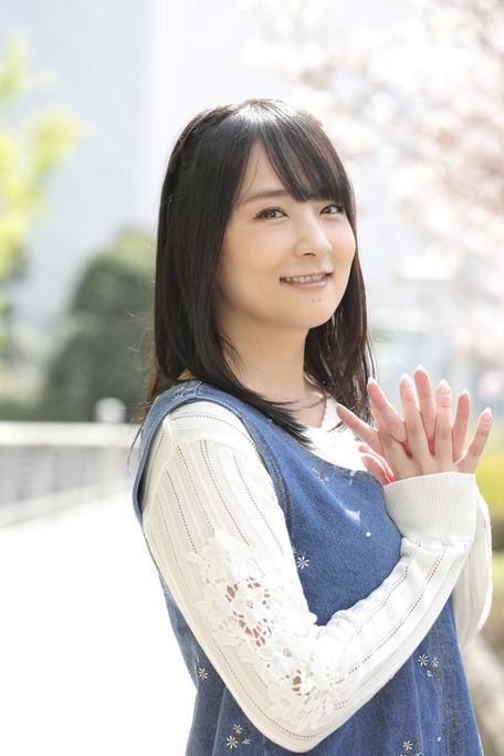yamamoto_001