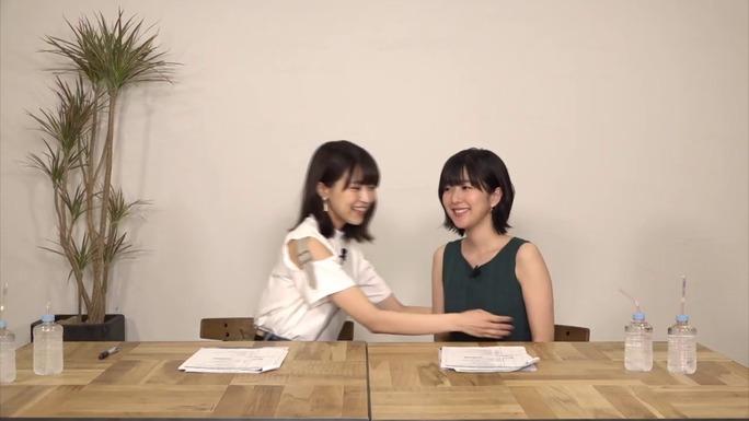 saori_onishi-ai_kayano-190701_a14