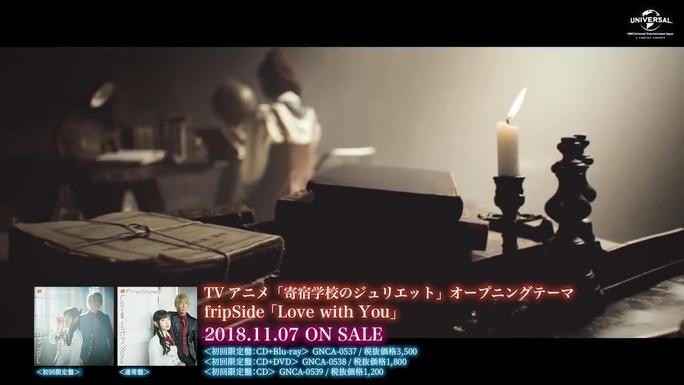 yoshino_nanjo-181029_a04