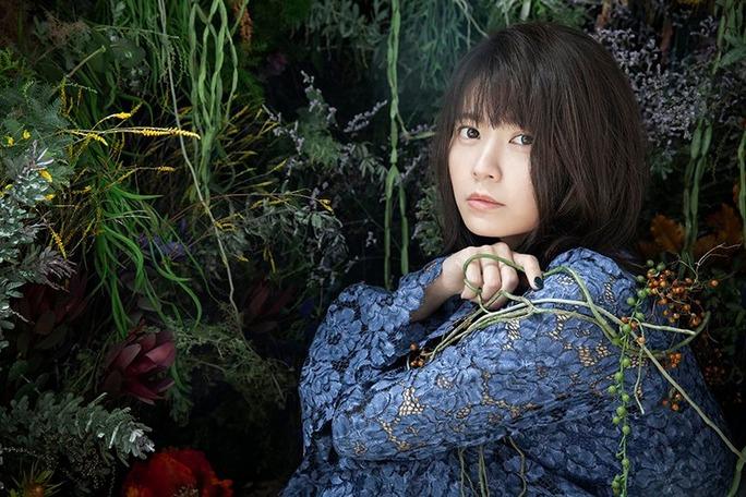 ayana_taketatsu-190112_a01