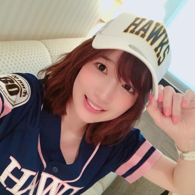 maaya_uchida-180911_a03