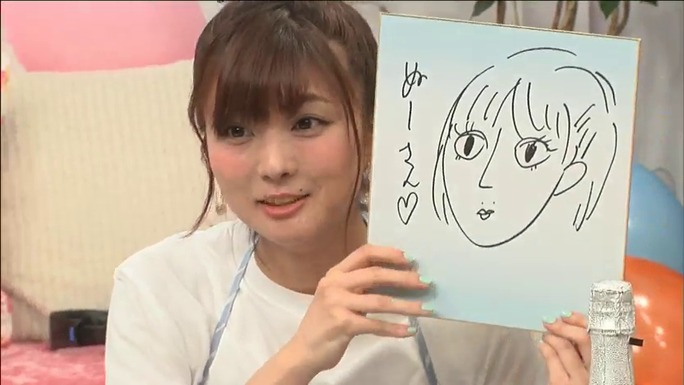 manami_numakura-170417_a10