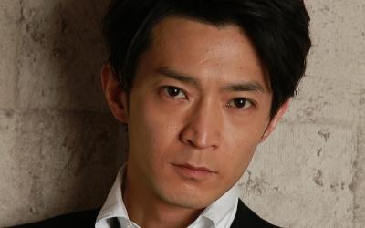 kenjiro_tsuda-t02