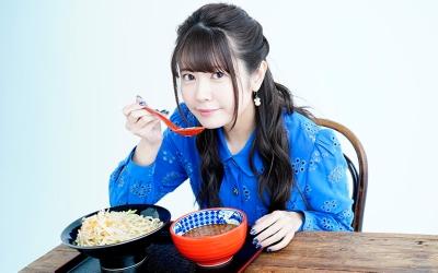 ayana_taketatsu-t138