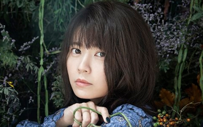 ayana_taketatsu-t137