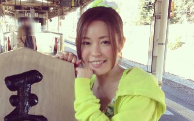 mai_aizawa-t02