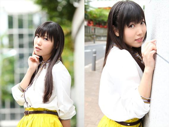 aisaka004_s
