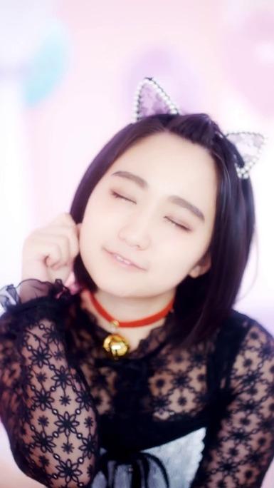 aoi_yuki-171012_a08