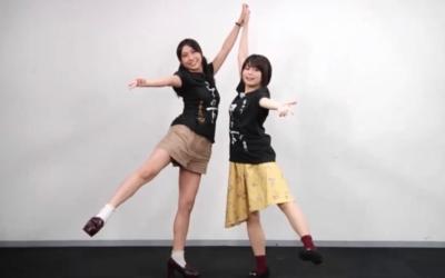 naomi_ozora-chiaki_omigawa-t01
