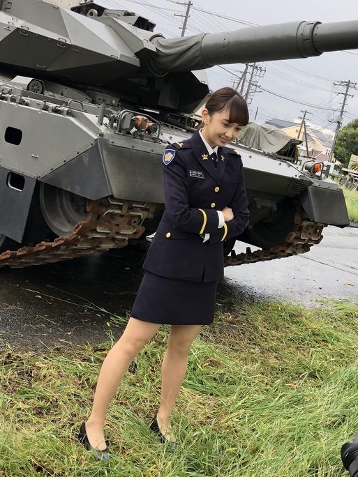 arisa_komiya-181127_a02