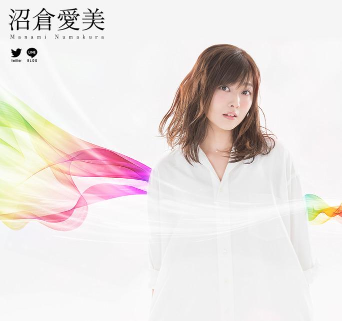 manami_numakura-180406_a03