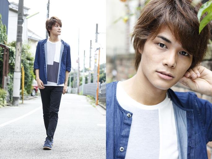 yashiro_001