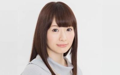 haruka_terui-t07