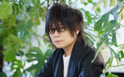 toshiyuki_morikawa-t03