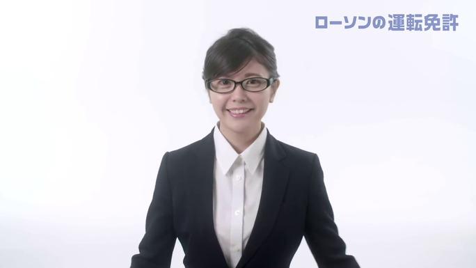 ayana_taketatsu-181004_a06