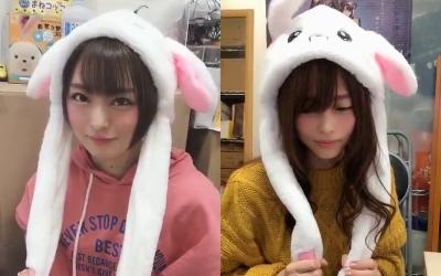 shiori_izawa-rika_tachibana-t01