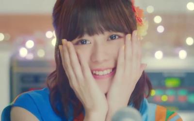 【水瀬いのり】キリンレモン90周年企画動画に出演