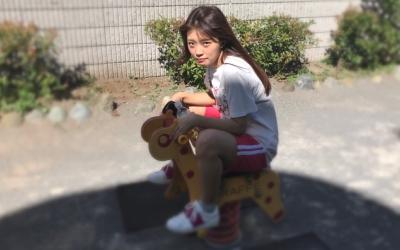 suzuko_mimori-t56