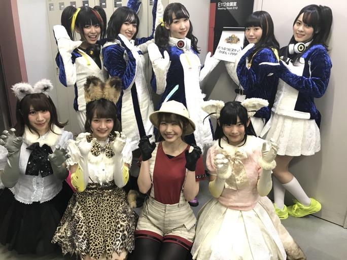 ozaki-motomiya-ono-uchida-sasaki-nemoto-tamura-aiba-chikuta-180103_a64