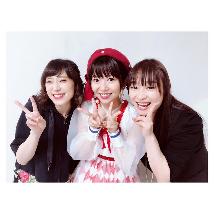 hidaka-uesaka-makino-watanabe-igarashi-matsuzaki-180918_a11
