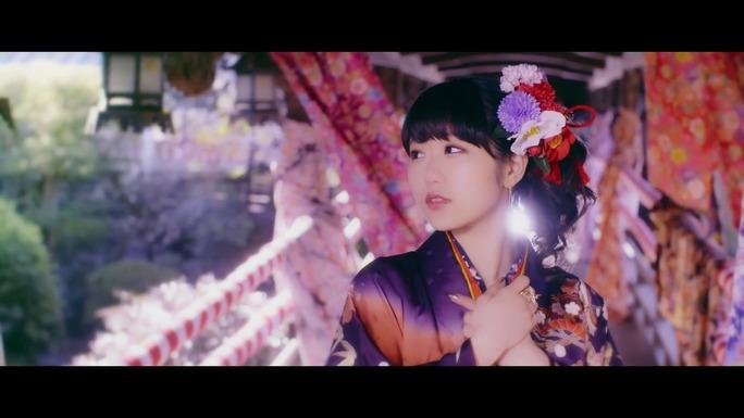 nao_touyama-180404_a06