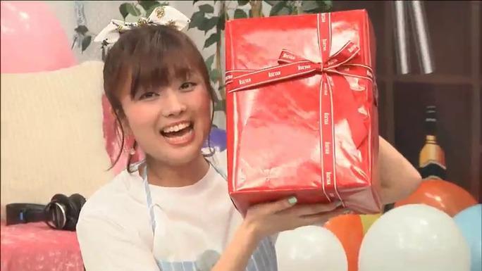 manami_numakura-170417_a09