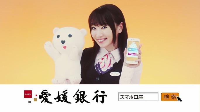 nana_mizuki-160217_a03