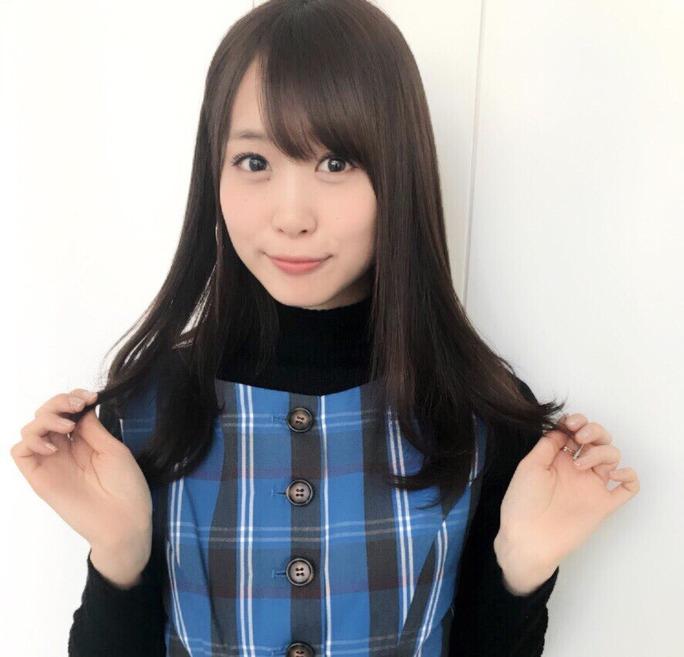 yu_serizawa-190130_a04