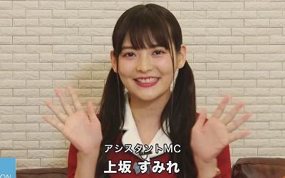 上坂すみれ_190726_thumbnail