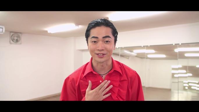jun_fukuyama-170604_a05