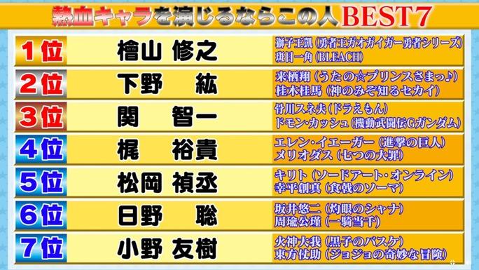 seiyu-170326_a10