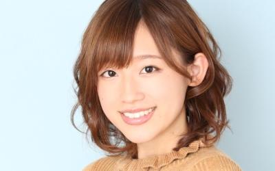 rie_takahashi-t03