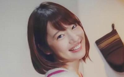maaya_uchida-t53