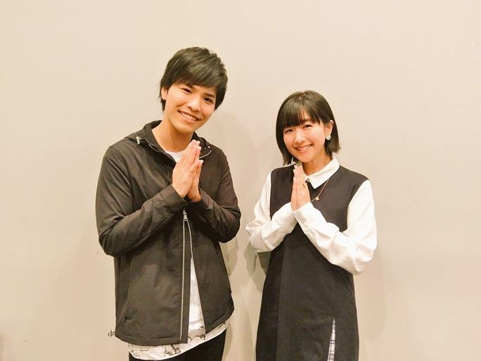 ai_kayano-haruki_ishiya-181024_a13