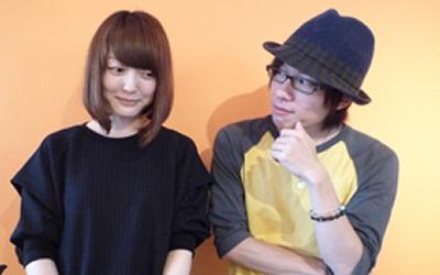 toshiyuki_toyonaga-kana_hanazawa-t02