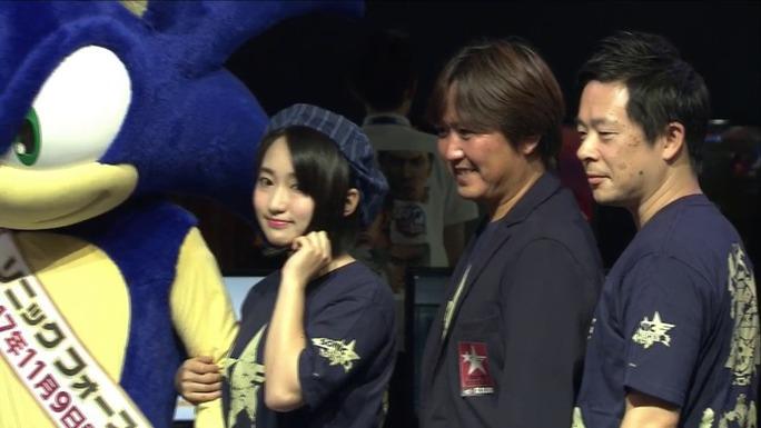 aoi_yuki-170924_a24