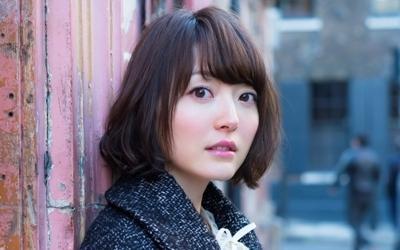 kana_hanazawa-t48
