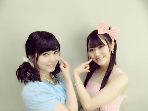 minami_tsuda-161114_a04