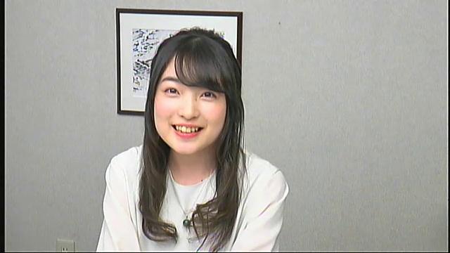 reina_ueda-170501_a11
