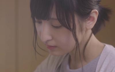 ayane_sakura-t26