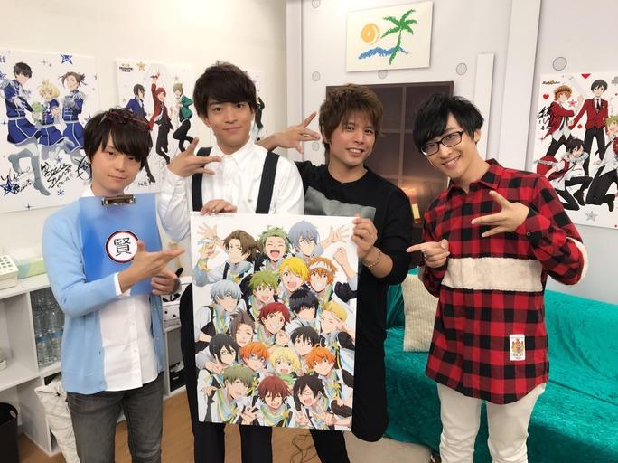 kaito_ishikawa-171008_a13