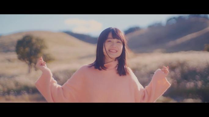 miku_ito-171211_a12