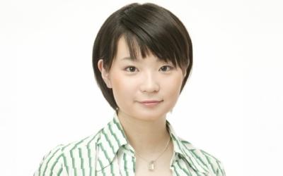 ryo_hirohashi-140313_a01