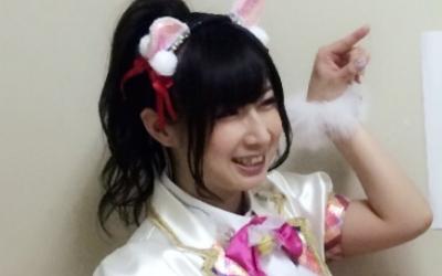 natsumi_takamori-t02