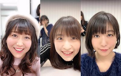 yasuno-onishi-kayano-t01